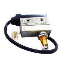 YN50S01001P1 Kobelco limit locking for excavator Mark VI SK60-5 SK200-6 SK230-6 - $185.03