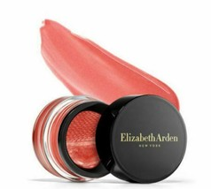 Elizabeth Arden Cool Glow Cheek Tint Nectar 03 Gel Blush - $14.95