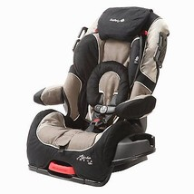 Safety 1st Alpha Omega Elite Convertible 3-in-1 Car Seat Beaumont CC055B... - $232.15