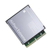 Apple AirPort Extreme Card A1026 - Works w/ G4 G5 IBook PowerBook  Imac ... - $14.95