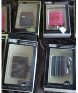 Pacific Design Flip Case for Ipod Nano (3rd Gen), BRAND NEW IN PACKAGE -... - $7.99