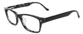 Rembrand Surface eyeglasses Surface S311 in Black Size 52/18/145 - $46.74