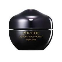 SHISEIDO Future Solution Lx Total Regenerating Cream - $337.07