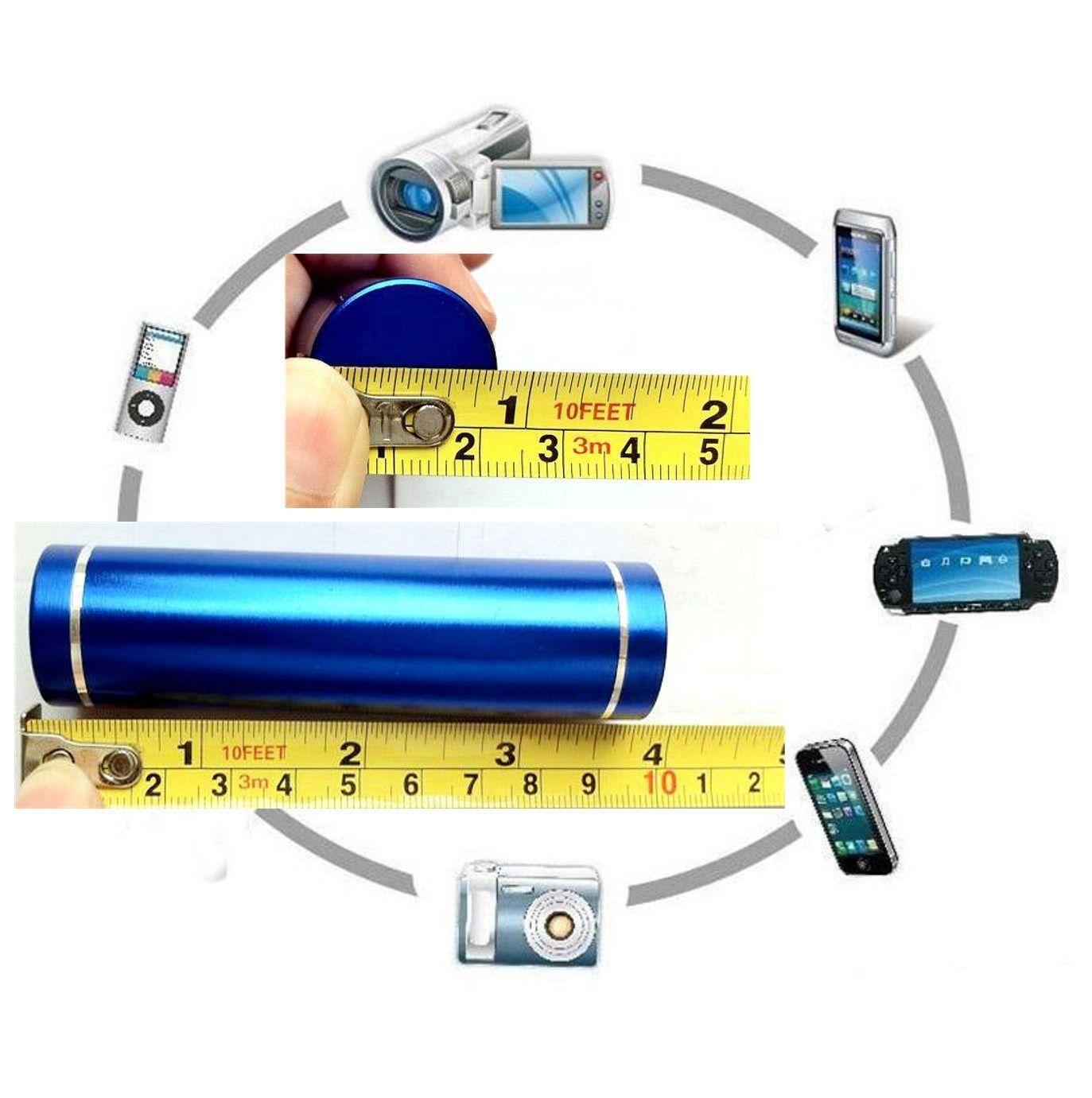 Samsung Galaxy Axiom SCH R830 Battery + and 41 similar items