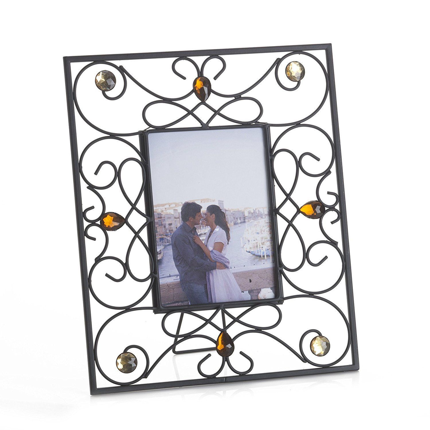 Lenox Picture Frame: 87 listings