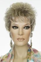 Sheena 39F38 Short Jon Renau Pixie Straight Wigs - $115.79