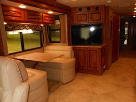 2011 Holiday Rambler 36-Ft. Diesel Pusher For Sale In Bayside, CA 95524 image 3