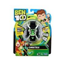 Ben 10 Basic Omnitrix - $39.99
