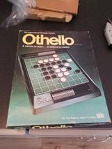 Vintage Gabriel Othello Board Game 1981 Complete - $17.82
