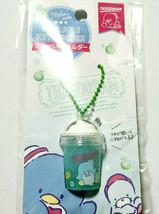 TUXEDSAM FRAPPE KEYHOLDER SANRIO Cute Gift Rare Goods - $16.83