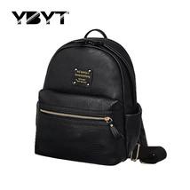 Backpacks rucksacks casual sports fashion School - €36,92 EUR