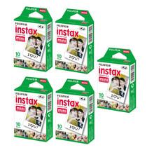 Fujifilm Instax Mini Instant Film For Mini SP1 ... - $89.09
