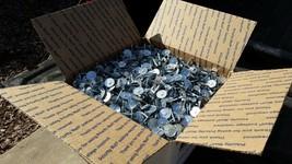 "Duro Dyne Pinspotter pins 3000pcs cpb-150 1-1/2"" - $147.51"