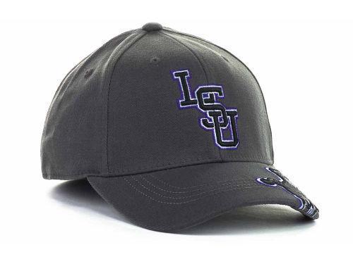 in stock 17567 b5071 LSU Tigers NCAA TOW