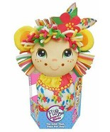 Flip Zee Precious Girls Lion Toys… - $21.33
