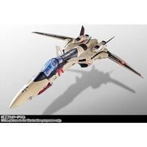 BANDAI  Macross plus YF-19 full set pack Toy Robot hero Used F38 - $739.99