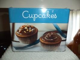 99 Sensational Cupcake Recipes - $9.99