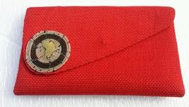 Clutch Handbag Purse - $18.70