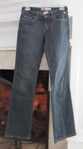 Mecca Femme Flare Leg Jeans Sz 3/4 - $13.00