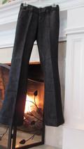 GAP Curvy Wide Legged Jean Size 1 Regular - $16.00