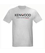 Kenwood thumbtall