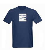 KENMORE Kitchen Appliances Laundry T-shirt - $17.99 - $18.99
