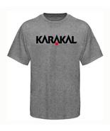 Karakal_thumbtall