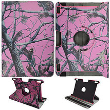 Camo Pink Pinetree For Amazon Kindle Fire HDX 8... - $16.98
