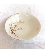 Bareuther Waldsassen Vegetable Serving Bowl Bavaria Pattern Fine China (... - $24.99