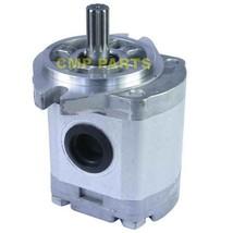 4181700 gear pump for Hitachi excavator ZX120-3 - $196.49