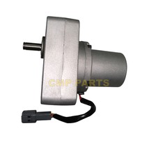 Hitachi wipper motor 4257163 for ZAXIS330-3 Excavator - $186.59
