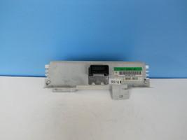 1995 Nissan Quest Premium Radio Amp F5XF 18T805 AB - $48.33
