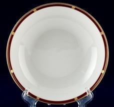 """Royal Doulton Lexington 7"""" Coupe Cereal Soup Bowl  - $12.00"""