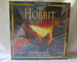 Hobbit1 thumb155 crop