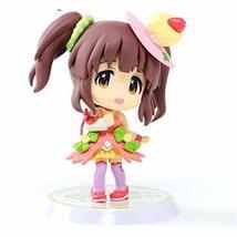 Banpresto The Idolmaster Cinderella Girls Chieri Ogata Chibi-Kyun-Chara ... - $19.65