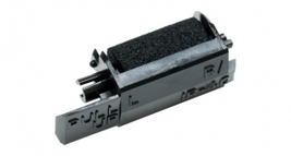 "Adler Royal 500DX, 101CX, 110DX, 115CX, 135DX, 435DX  Ink Roller ""Pack of Three"" - $7.50"