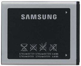 Samsung AB474350BA Battery for Samsung Highlight T749 - Original OEM - N... - $5.99
