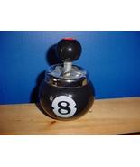 Ashtray8ball thumbtall