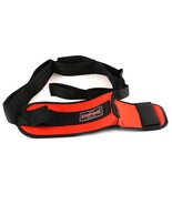 OPTP Stretch-EZ Cradle Design Allows For Comfortable Stretch, Stretching... - $32.99