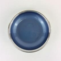 Vintage W & S Blackinton Fine Silverplate Ename... - $29.99