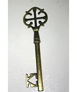 EXTREME SPELL MAGICK KEY STOP ANXIETY, DEPRESSI... - $35.99