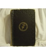 Science and Health - Mary Baker Eddy - Vintage 1915 - $14.95