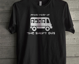 Short bus rider thumb155 crop