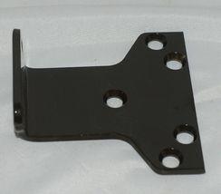 LCN HDCLOL4040XP10B Dark Bronze Door Closer Parallel Arm Bracket image 4