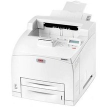 Okidata Digital Mono Printer (62427508) - $396.00