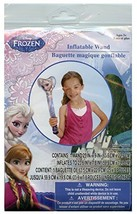 Disney Frozen Elsa Inflatable Wand [Toy]