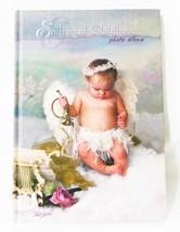 Photo album enchanted childhood by lisa jane hardcover - $9.89