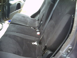 "2010 MITSUBISHI OUTLANDER RIGHT 40""  REAR SEAT  image 2"