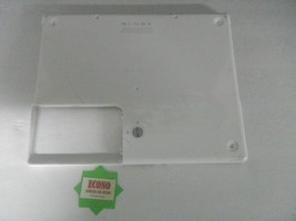 Apple iBook G3 A1005 Bottom Base Cover  - $4.95