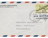 94 br 132 315 rpo air mail ishpeming chi mollenhauer laboratories thumb155 crop